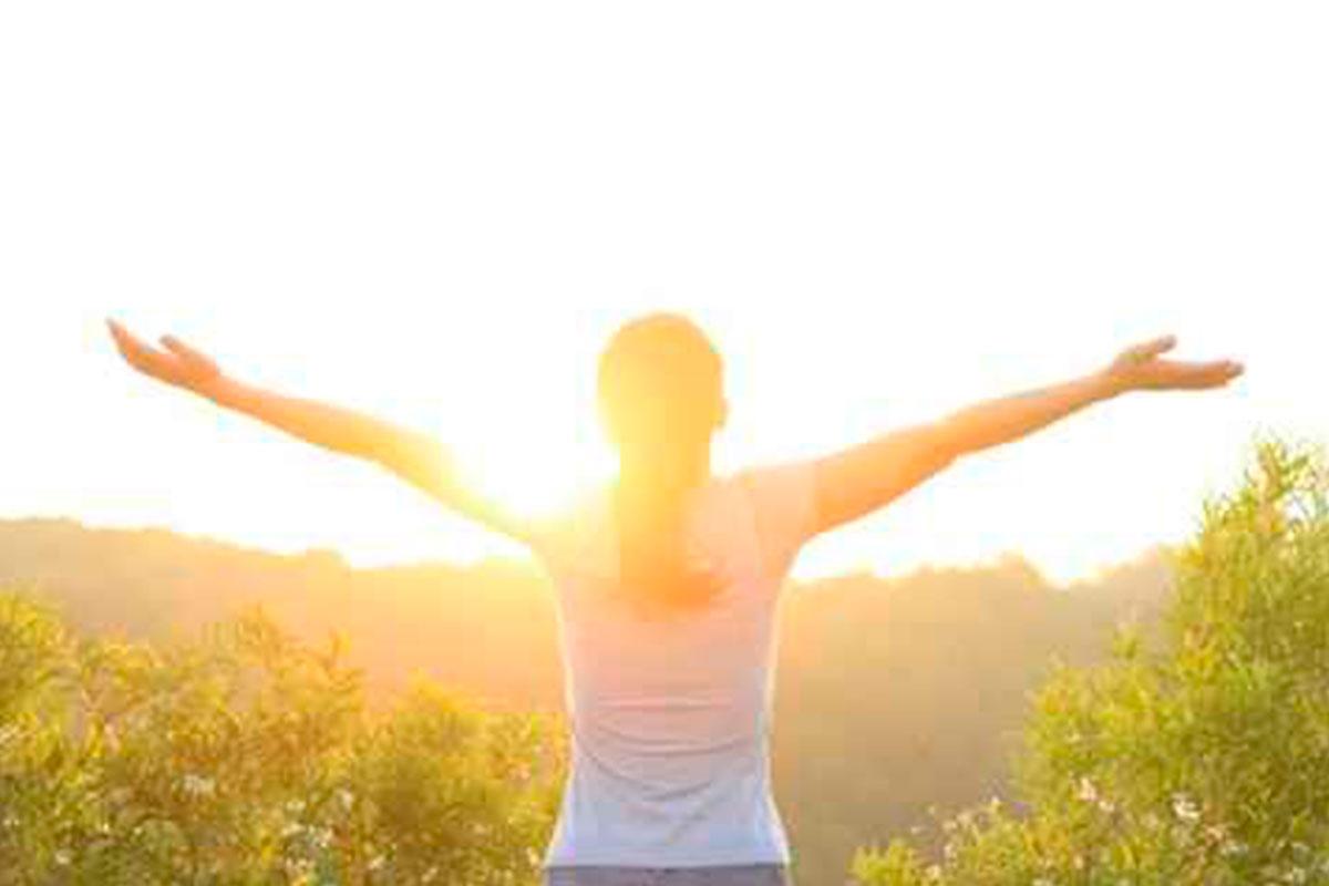 4 dicas para uma vida mais saudável