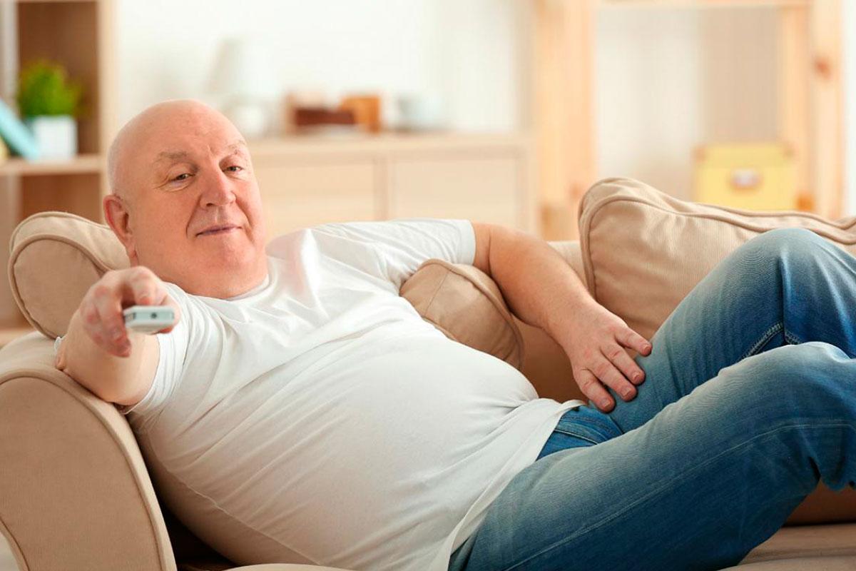 7 Dicas para sair do sedentarismo e exercitar hoje mesmo - Club Fit