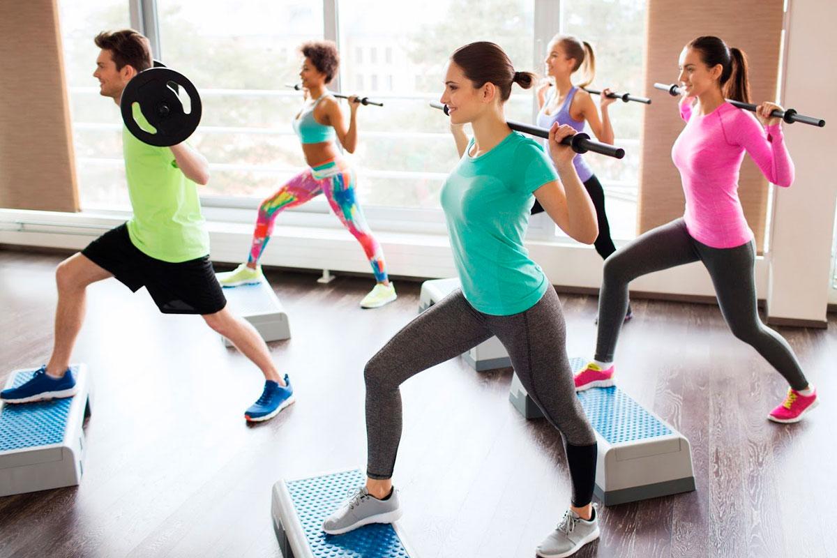Diferenças de exercícios aeróbicos e anaeróbicos