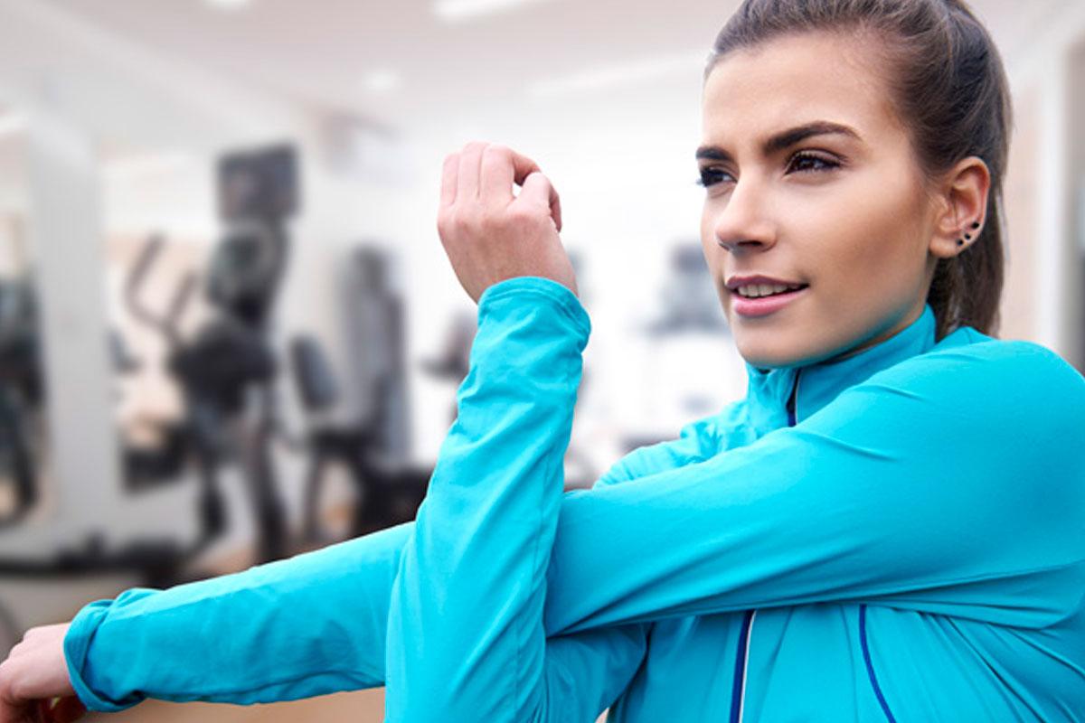 5 motivos para você não fugir da academia no inverno