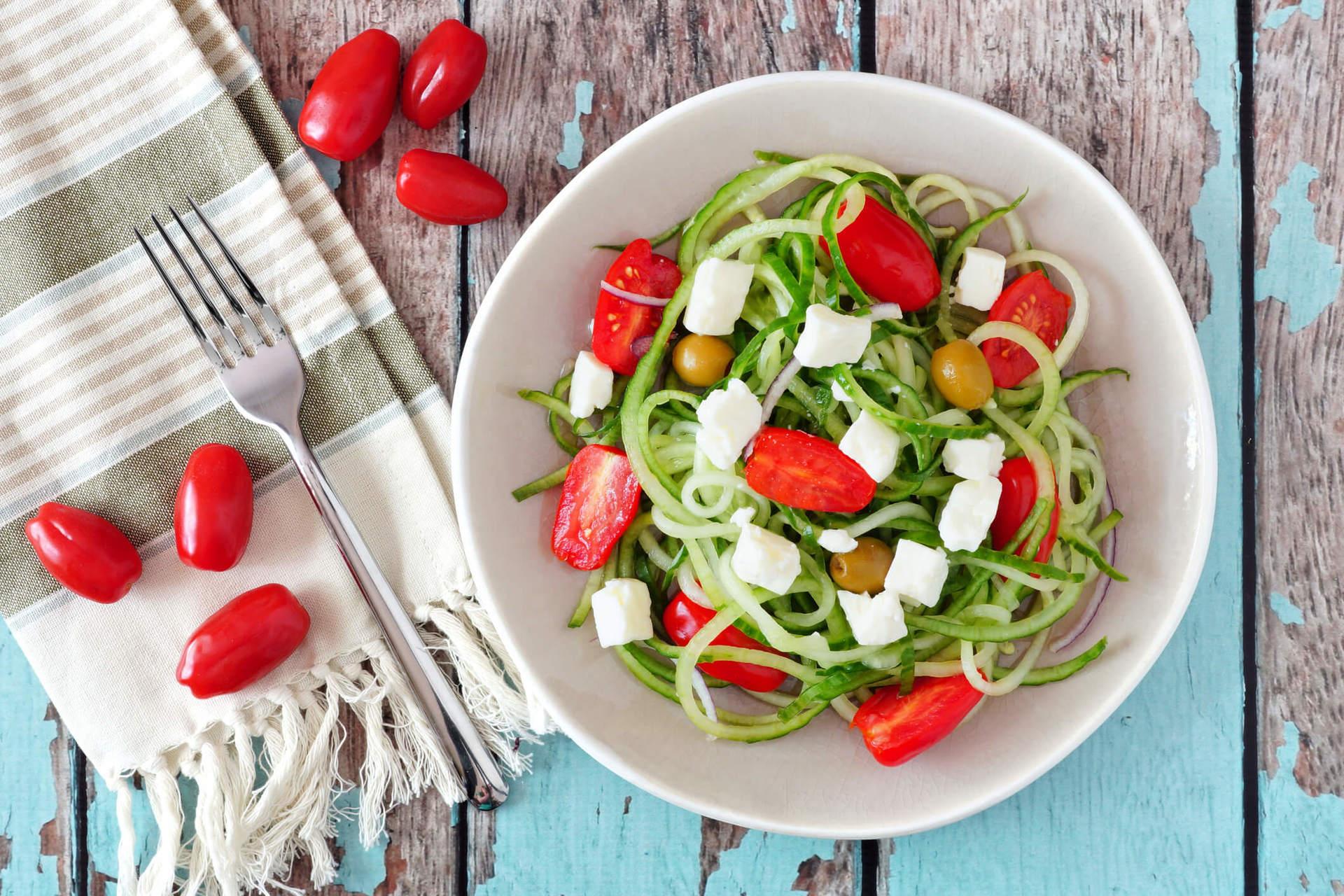 Dieta Low Carb: Como funciona?