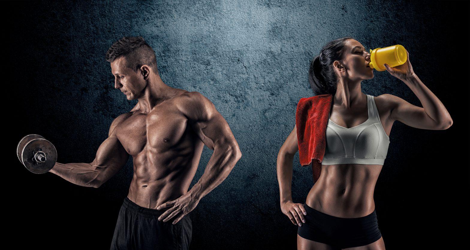 Treinar pesado e treinar de forma intensa: Você conhece as diferenças?