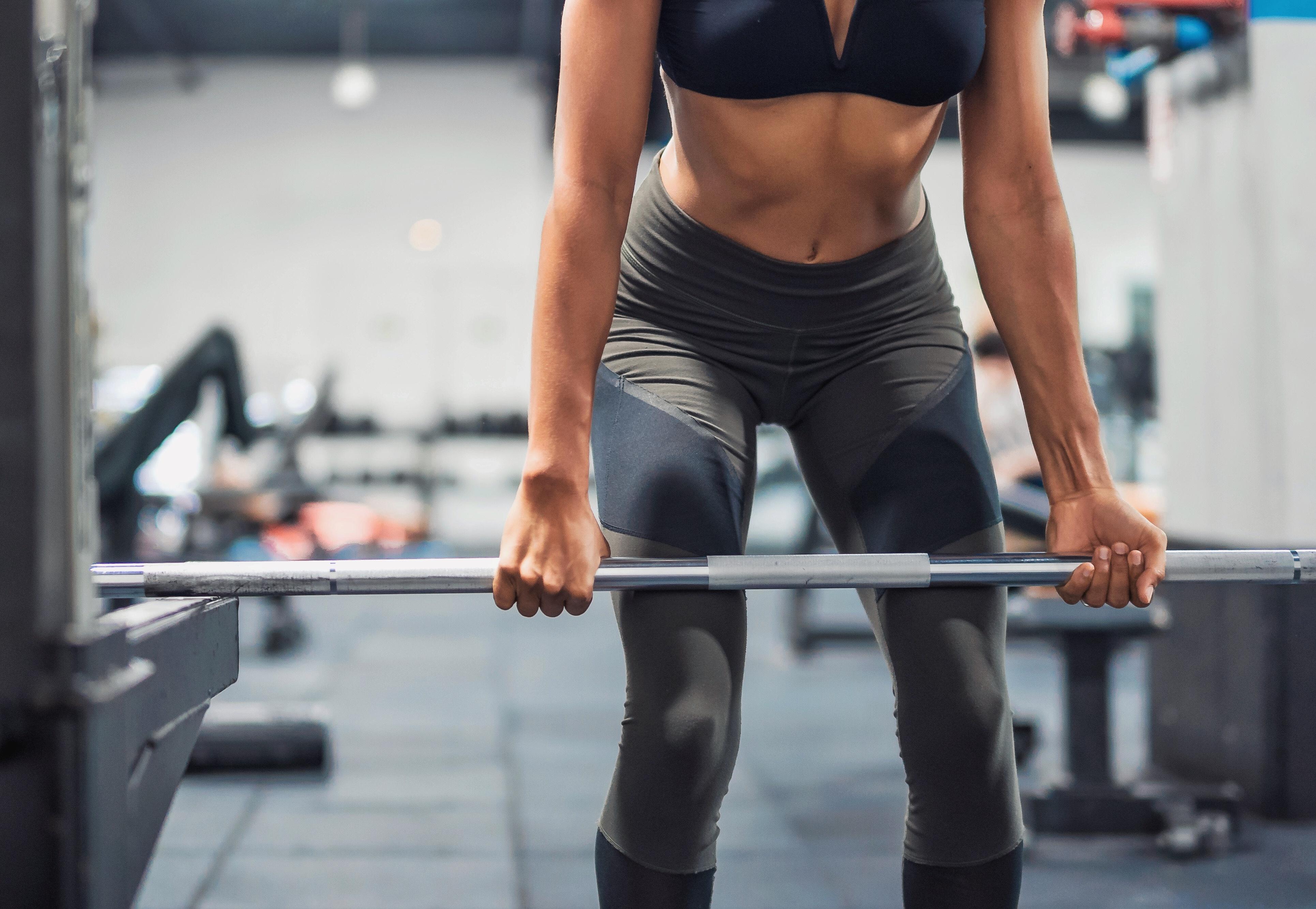 Mitos e Verdades sobre a prática de exercícios físicos